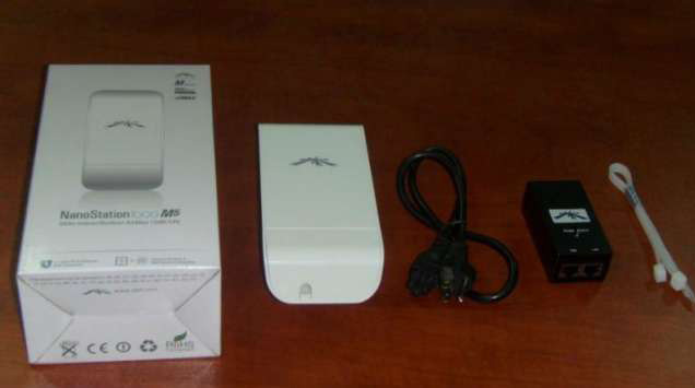 410393050_2_644x461_internet-antena-fotografii.jpg