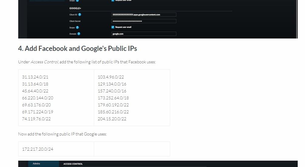 adress_list_fb_google.jpg
