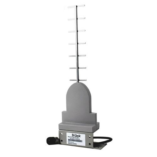 antenna_d_link_ant24_1201_napravlennaya_vneshnyaya_yagi_12dbi_1.jpg