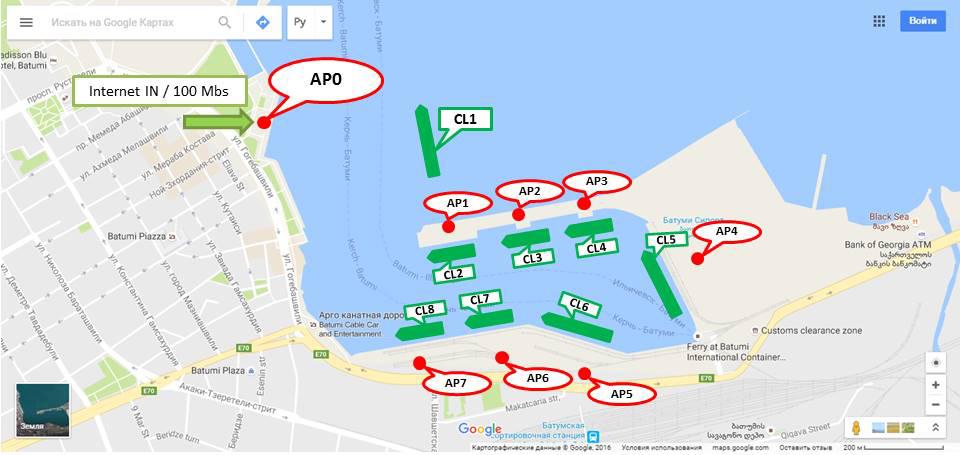 BSP wifi scheme.jpg