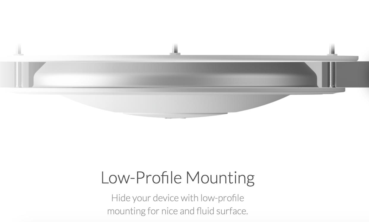 Low-Profile Mounting (nanoHD).png