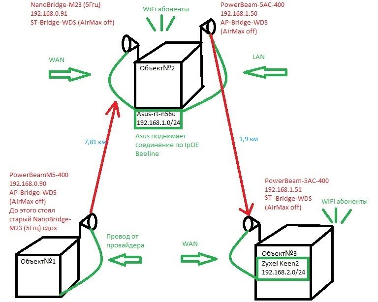 схема2х.jpg