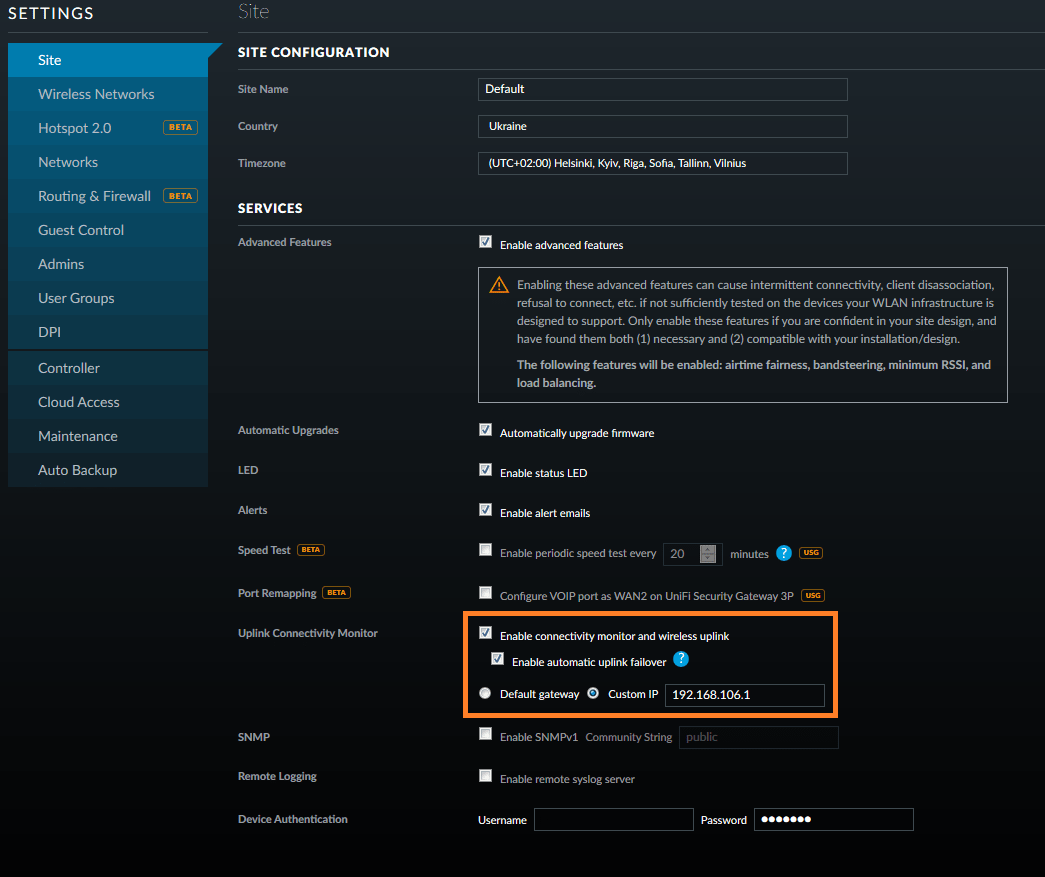 ubiquiti_unifi_mesh_review_section2_pic0-general-settings-min.png