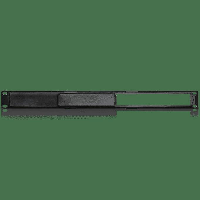 Instant 802.3af - адаптер питания