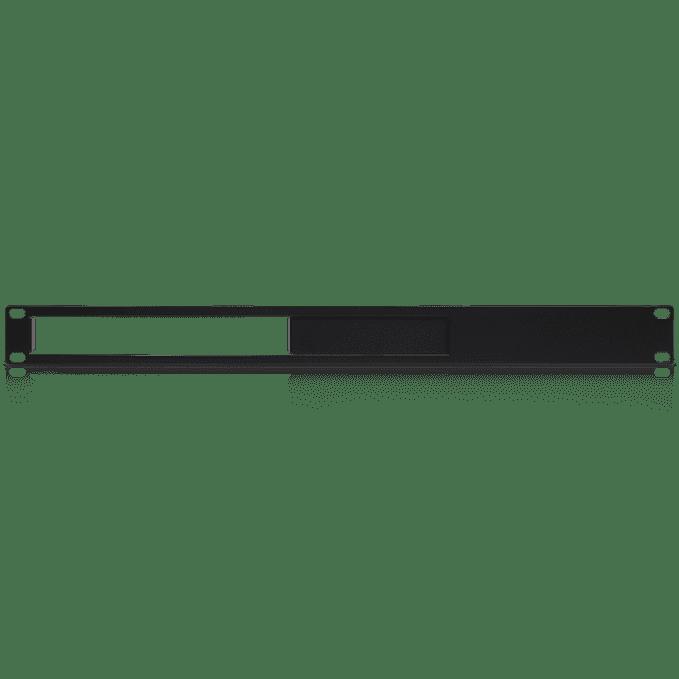 Комплект для монтажа в стойку EdgeMAX Universal Rack Mount Kit