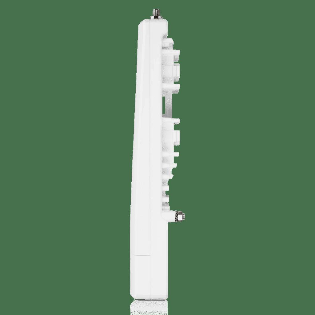 Точка доступа Ubiquiti Rocket LTU