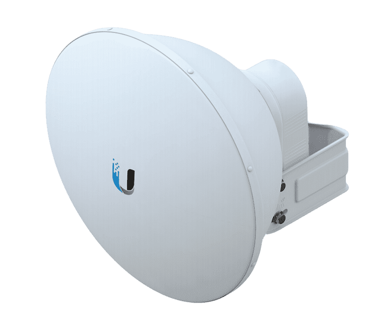Антенна Ubiquiti airFiber 5G-23-S45