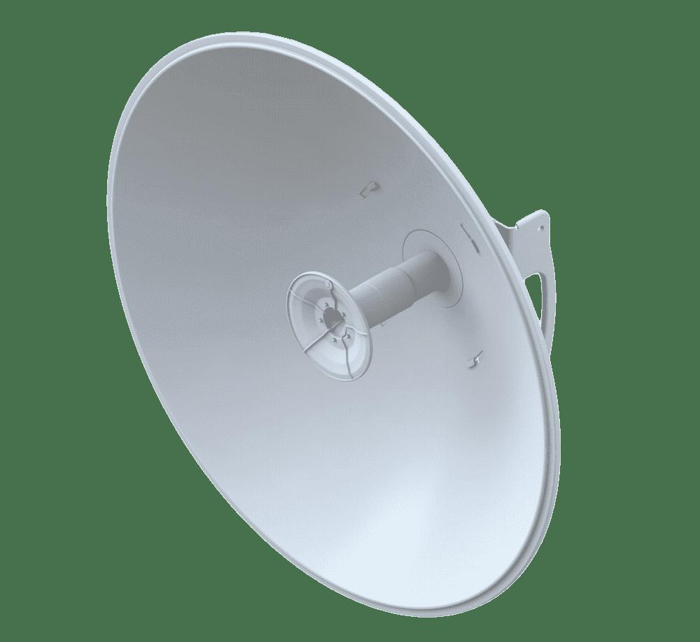 Антенна Ubiquiti airFiber 5G-30-S45