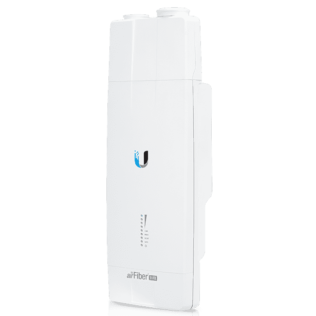 Мост Ubiquiti AirFiber 11FX High-Band
