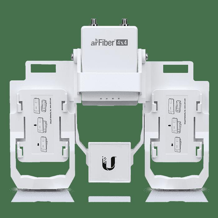 Универсальные адаптеры Ubiquiti AF-MPx4