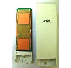 NanoStationM2 внутренний вид