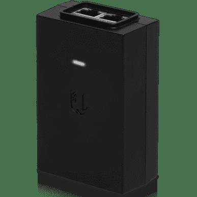 Блок питания PoЕ-48