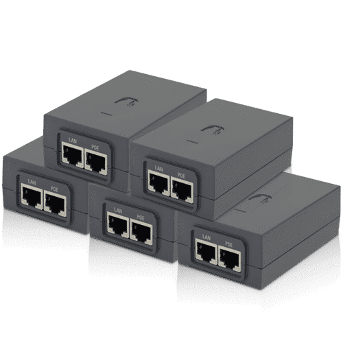 POE-24-12W 5-pack