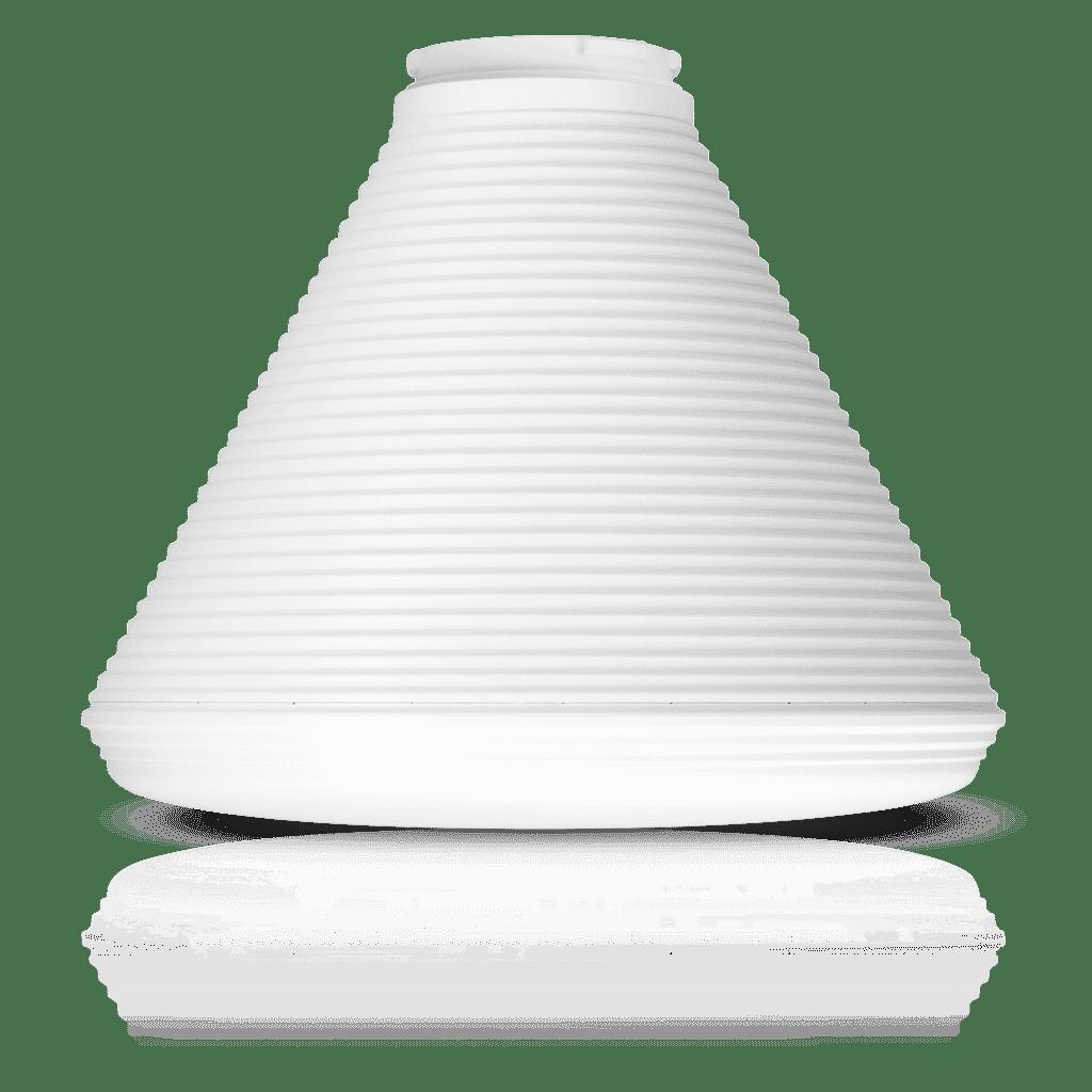 Внешний вид prismAP-5-30