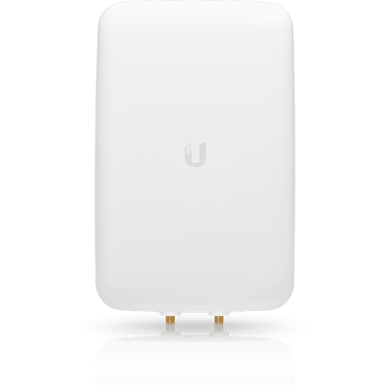 Ubiquiti Directional Dual-Band Antenna for UAP-AC-M (UMA-D)