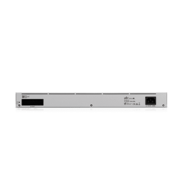 Коммутатор UniFi Switch PRO 488