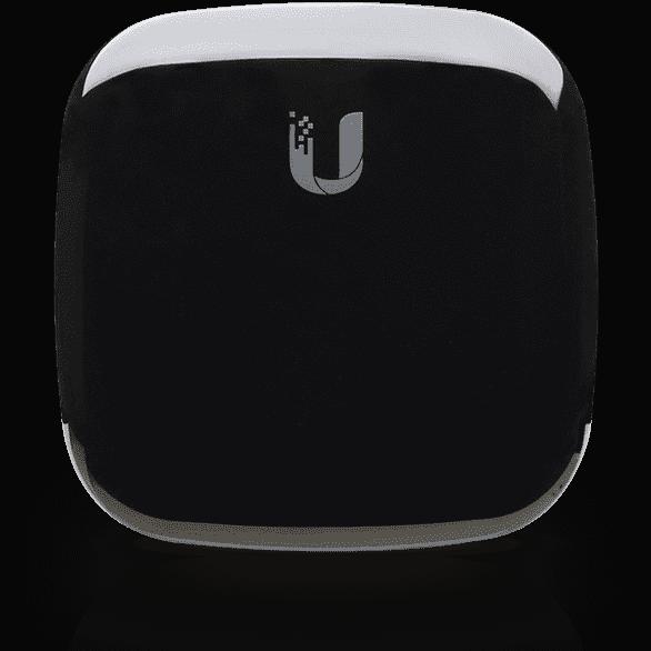 За завесой тайны. UniFi XG Access Point.
