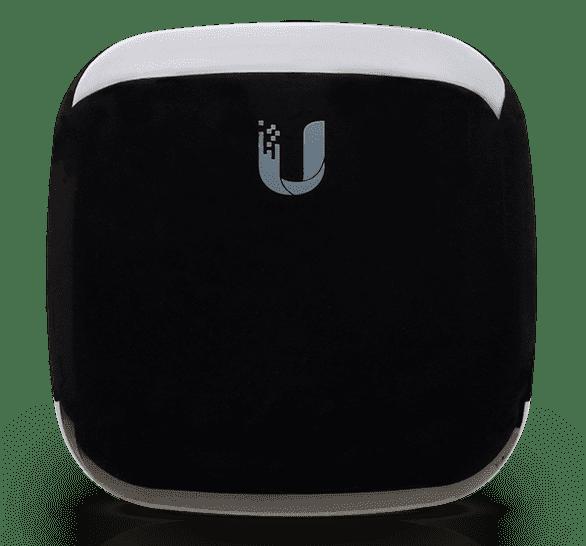 Gpon терминал Ubiquiti UFiber loco