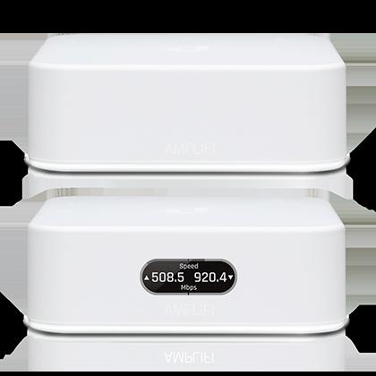 AmpliFi Instant Mesh System