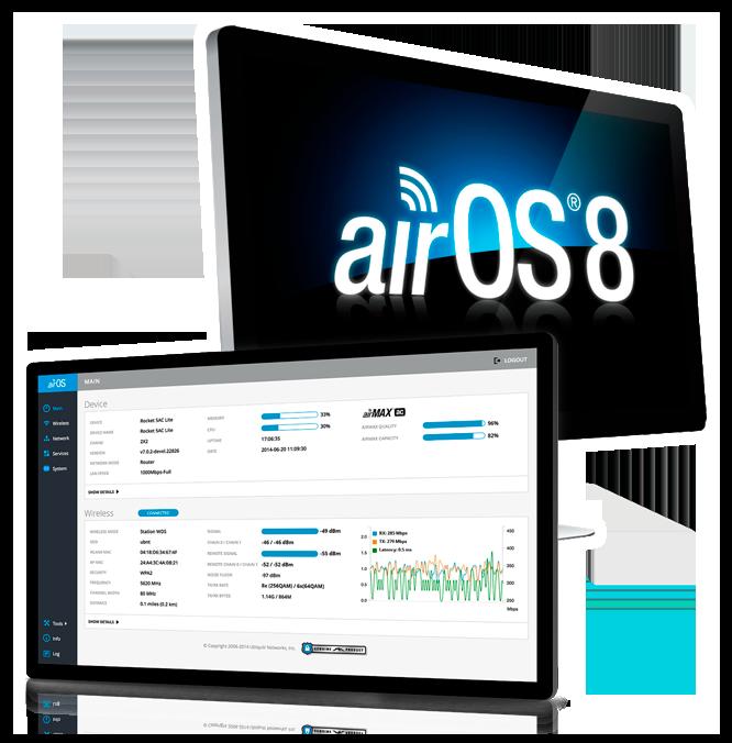 airOs_8