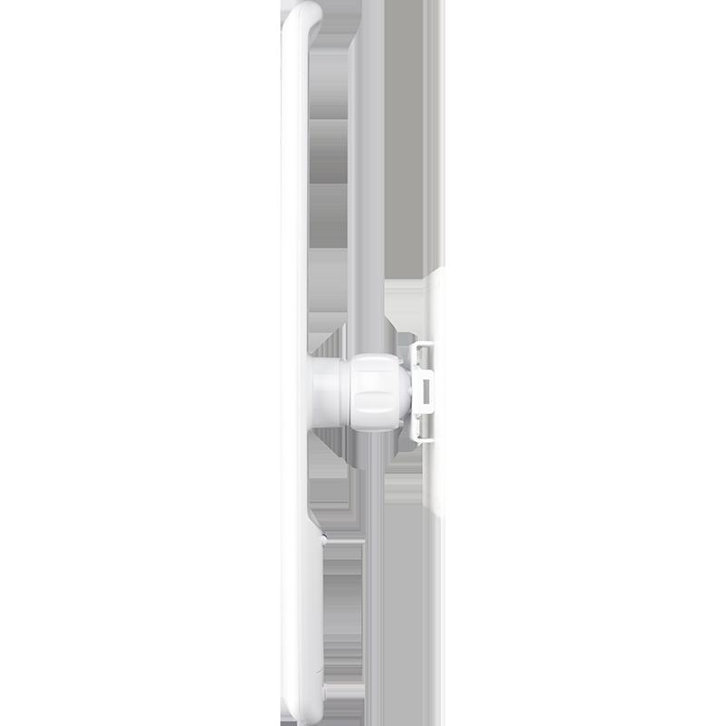 Ubiquiti LiteAP 120 AC