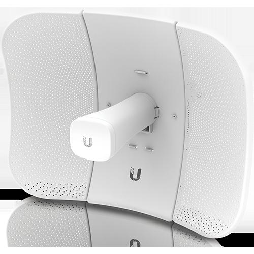 Litebeam 5ac Ubiquiti Купить Беспроводной Wi Fi