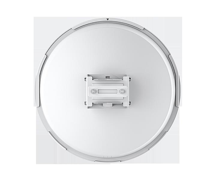 Новые модели радиомостов - PowerBeam ac ISO и PowerBeam m5 ISO.