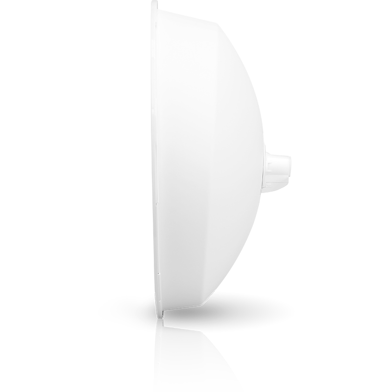 Общий вид PowerBeam 5ac-500