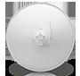 PowerBeam M5 300