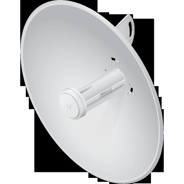 PowerBeam M5-300