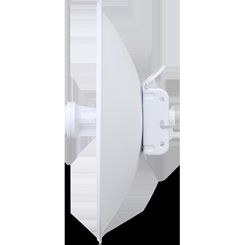 Радиомост Ubiquiti PowerBeam 5ac-Gen2