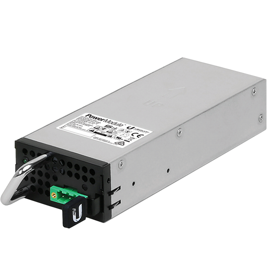 Redundant Power Supply (RPS-DC-100W )
