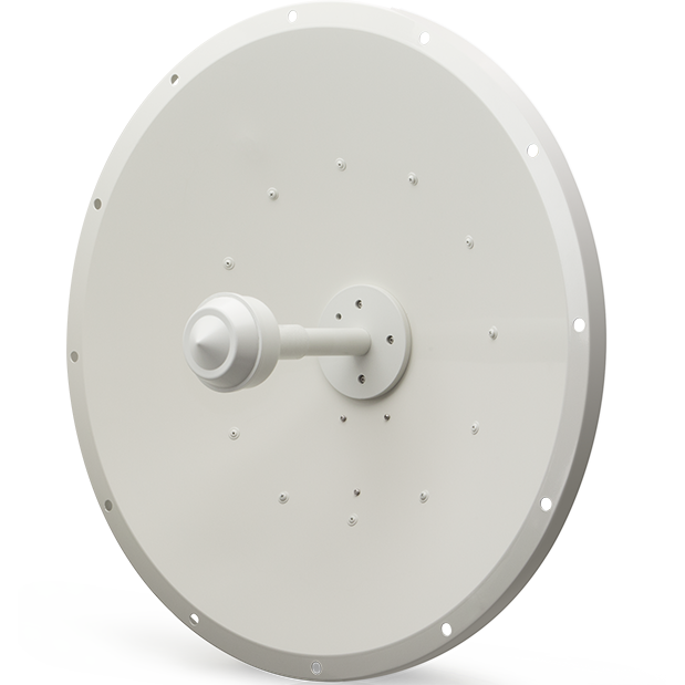 Антенна Ubiquiti RocketDish 2G-24