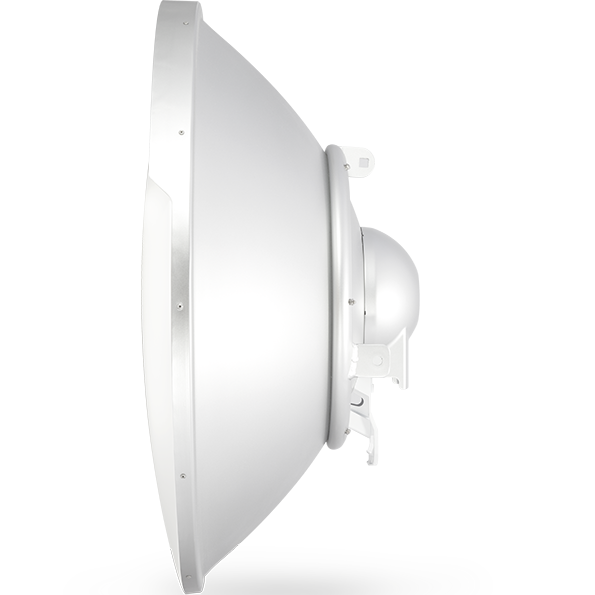 Антенна Ubiquiti RocketDish 5G-31 ac