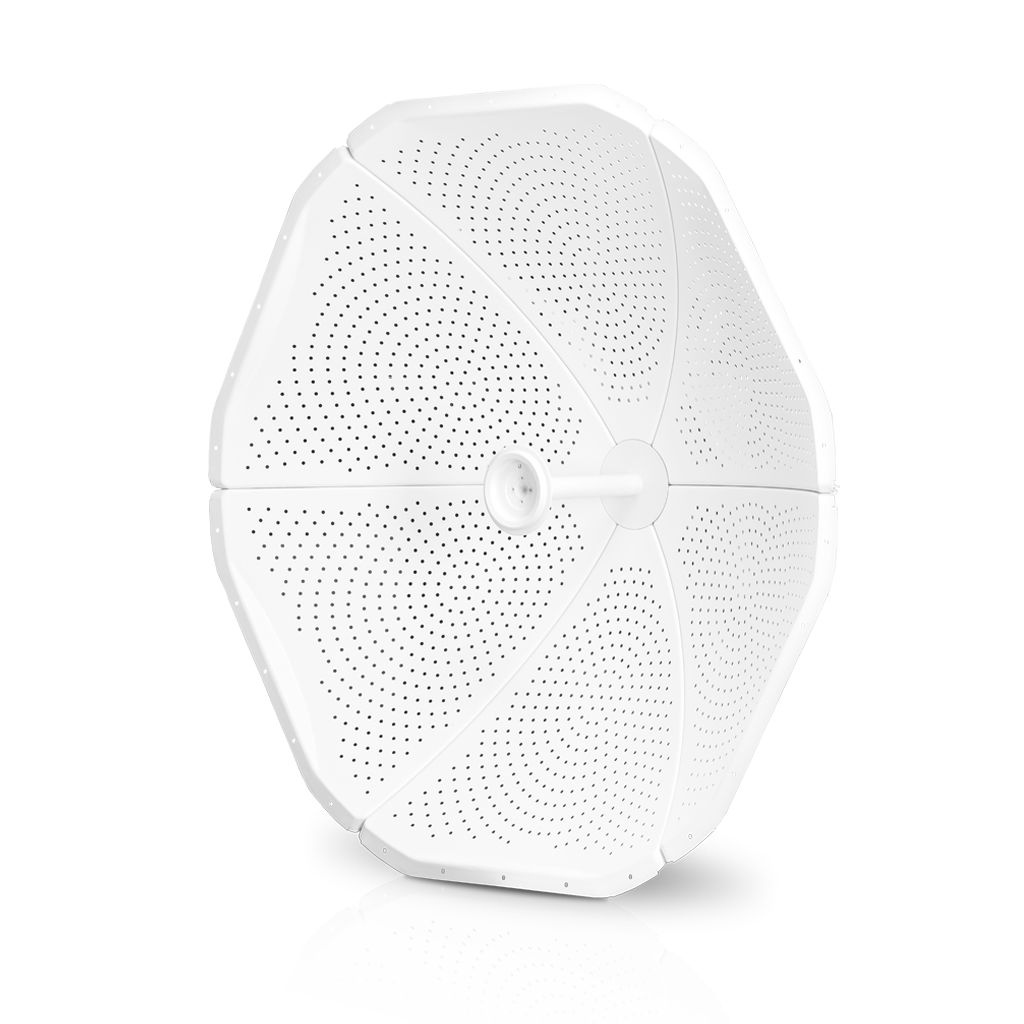Антенна Ubiquiti MonsterDish 5G 37
