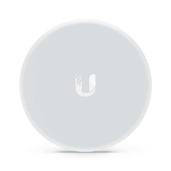 Ubiquiti UniFi Access Rescue KeySwitch