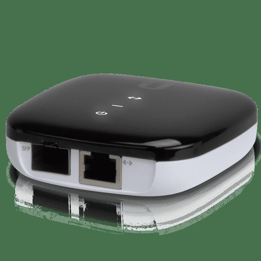 Ubiquiti UFiber Active Ethernet