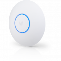 Точка доступа Ubiquiti UniFi AP AC Security HD