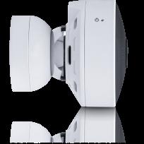 Камера UniFi Video Camera G3 Micro