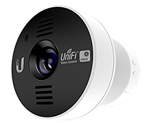 Видеокамера UniFi Video Camera Micro