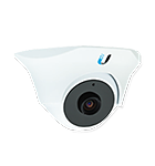 Уличная IP-камера Ubiquiti UniFi Video Camera Dome