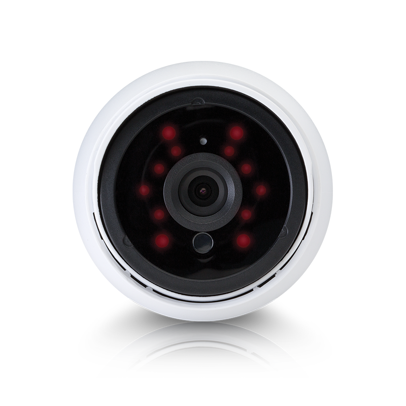 Камера UniFi Video Camera G3 AF