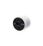 Уличная IP-камера Ubiquiti UniFi Video Camera Micro