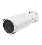 Уличная IP-камера Ubiquiti UniFi Video Camera Pro