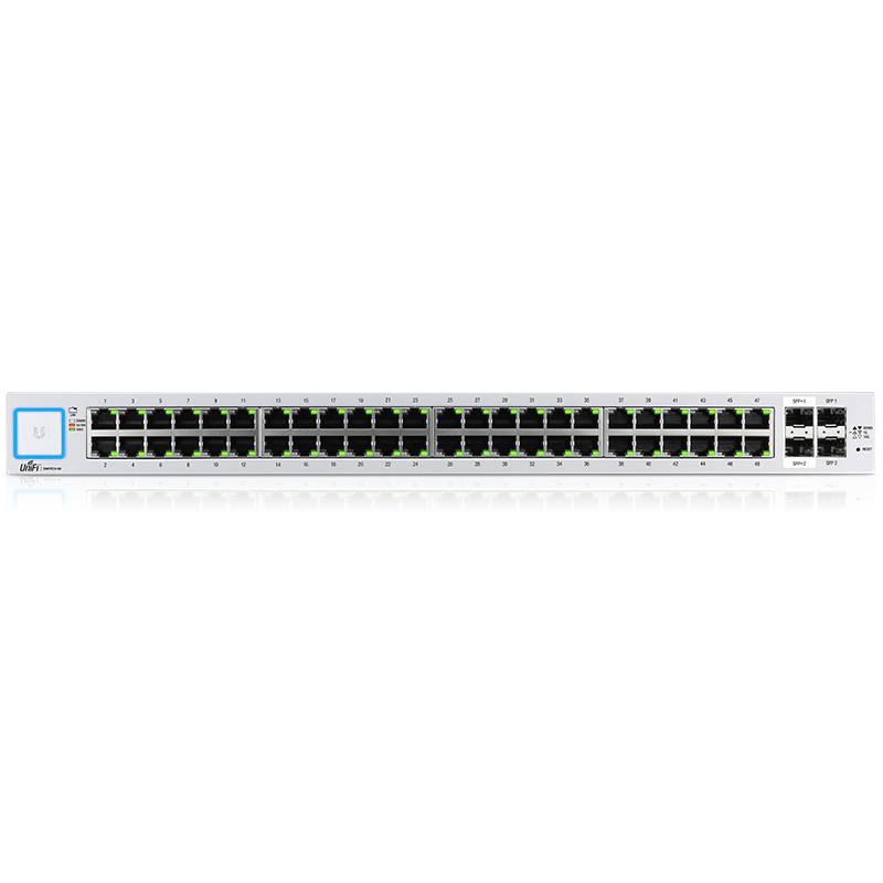 Коммутатор UniFi Switch 48
