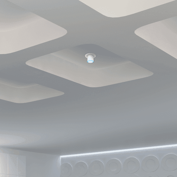 Ubiquiti Ceiling Mount for UniFi FlexHD