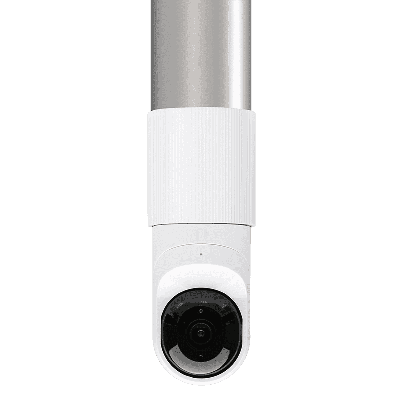 unifi Video Camera G3 AF LED
