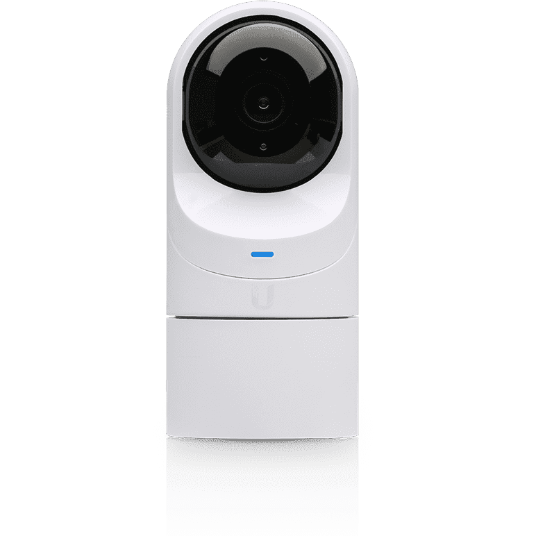 Камера UniFi Video Camera G3-FLEX