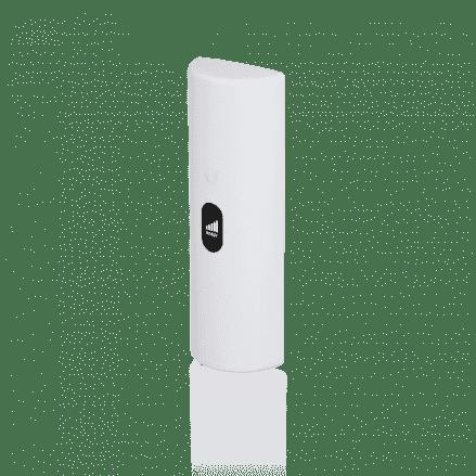 Точка доступа Ubiquiti UniFi LTE