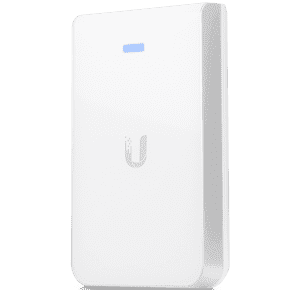 Точка доступа Ubiquiti UniFi AP AC In-Wall 5 pack